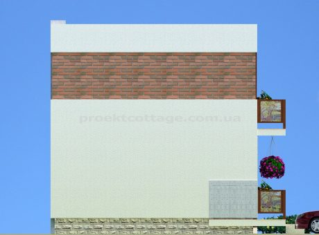 Брук-фасад-2
