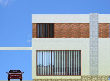 Брук-фасад-3