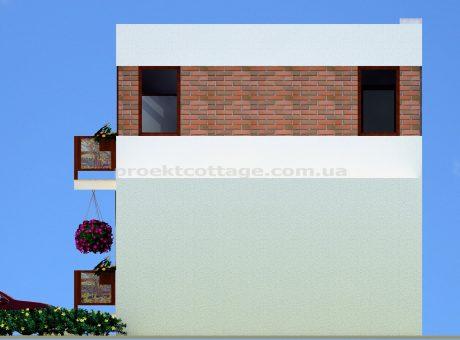 Брук-фасад-4