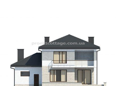 CH31_v2_fasad__0001