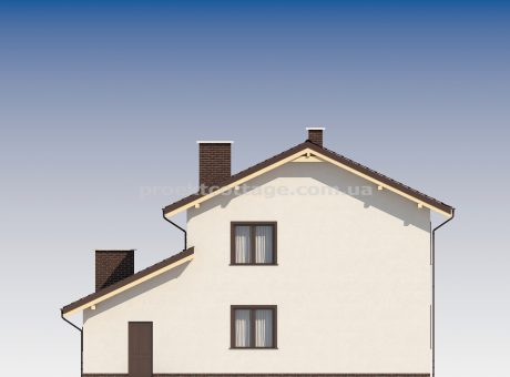 Клименко fasad1