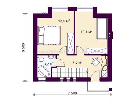 Мобі-2 поверх