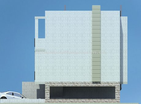 Мобі-фасад 2