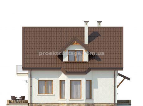 Подоляк Мілош-3___fasad__0003