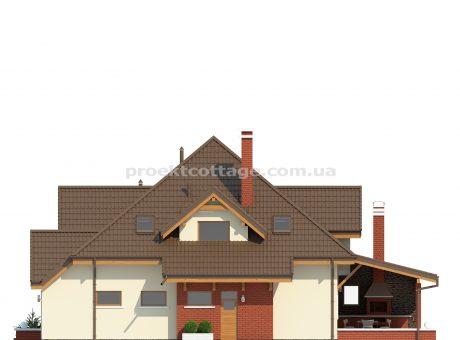 Рясне fasad__0001