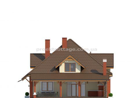 Рясне fasad__0002