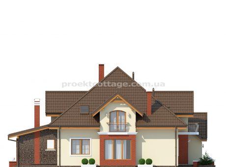 Рясне fasad__0003