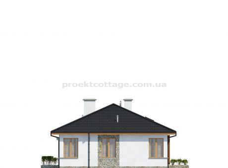 Ярина fasad2_0001