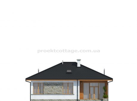 Ярина fasad2_0002