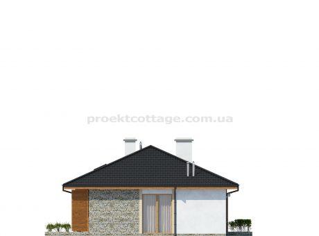 Ярина fasad2_0003
