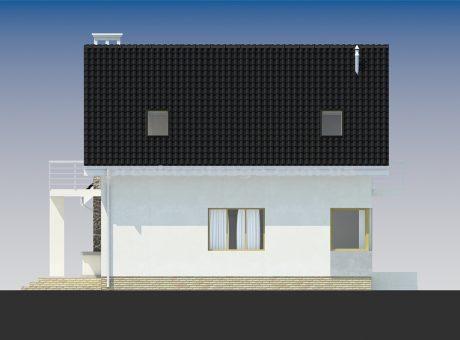 АТЛАС fasad0001