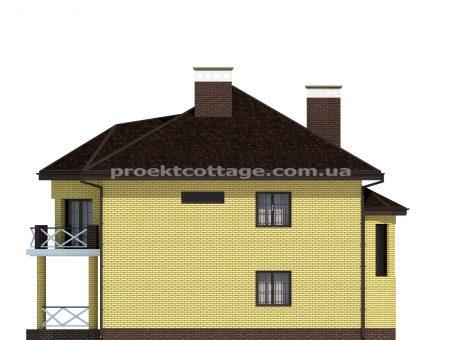 Димитер fasad2