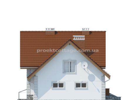Григір fasad_220001