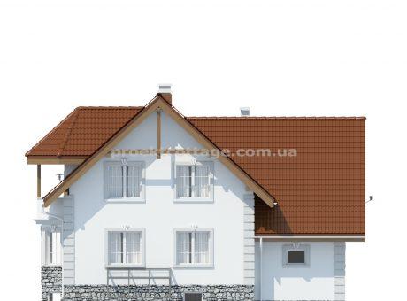 Григір fasad_220002