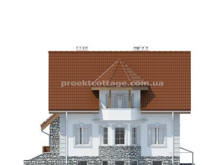 Григір fasad_220003