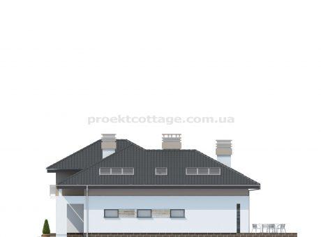 Лазурний sokilniki_fasads0003