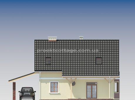 Верес-Моде fasad3
