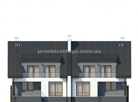 проект Тарас-Дует fasad_03