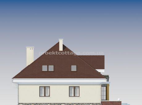 ЛЮБИСТОК-МОДЕ-fasad3