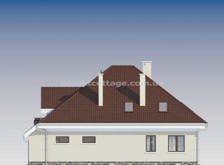 ЛЮБИСТОК-МОДЕ-fasad4