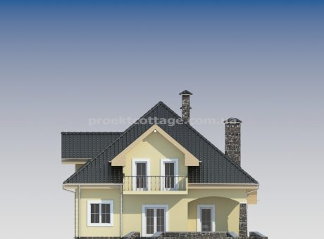 Світанок-fasad2