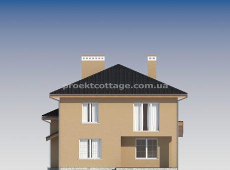 Трофим-Моде_fasad3