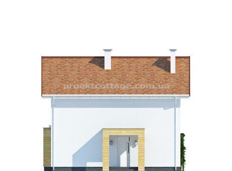 Ясногор fasad_1