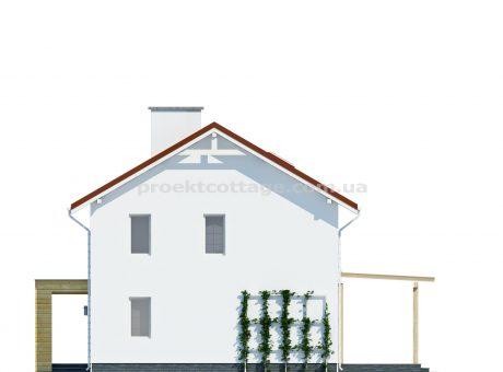 Ясногор fasad_2
