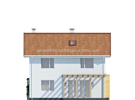 Ясногор fasad_3
