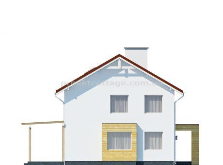 Ясногор fasad_4