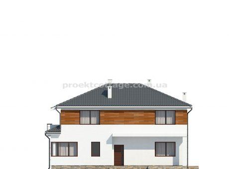 Кипарис-2-fasad2