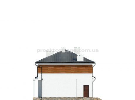 Кипарис-2-fasad3