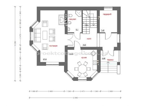 Назар 3Д_план1