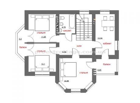Назар 3Д_план2