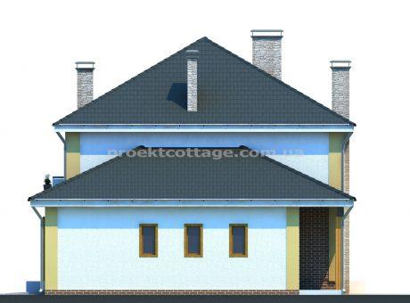 Суховоля-5бок.фасад1